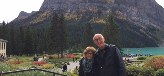 25 Steps To a Happy and Engaged Retirement